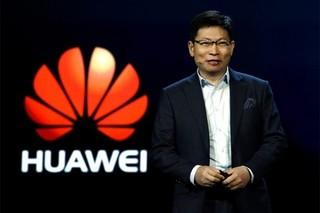 2021年アップル超え狙う中国ファーウェイ AIスマホ開発に全力.jpg
