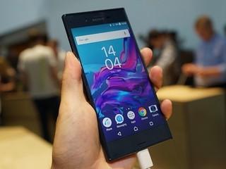 携帯の料金明細「ユニバーサルサービス料」って何? 携帯3社が来年1月に値下げ.jpg