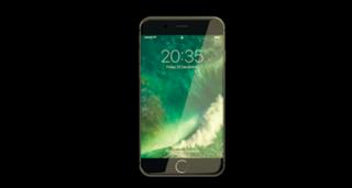 次期iPhoneへの搭載見込まれるOLED~メーカーの厳しい現状とは.png