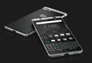 物理キーボードを搭載した「BlackBerry KEYone」が発表.jpg