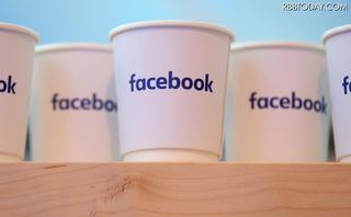若者の○○離れ、今度は「Facebook離れ」? 1年で利用率半減.jpg