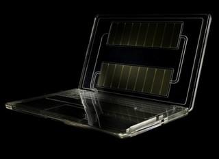 話題の水素バッテリー次世代iPhoneは1週間充電いらず?.jpg
