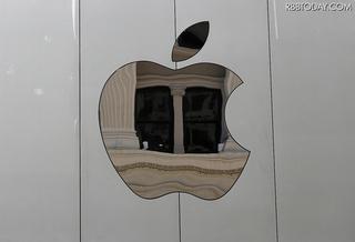 iPhone 8は割れにくい?フレキシブルタッチパネルを使用との噂.jpg