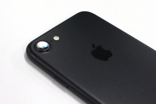 iPhone 8はTouch IDを画面に内蔵?.jpg