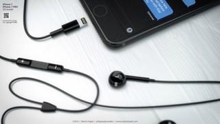 iPhone7新色は「ピアノブラック」、防水はIPX7―大物アナリストが詳細レポート.jpg