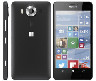Lumia 950 / 950 XL Windows 10 Mobile.png